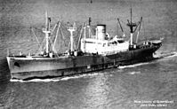 StateLibQld 1 127051 Alcoa Pegasus (ship).jpg