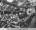 StateLibQld 2 392021 Wyper Brothers' Machinery Department, Bundaberg, 1907.jpg