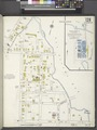 Staten Island, V. 2, Plate No. 128 (Map bounded by Jewett Ave., Forest Ave., Du Bois Ave.) NYPL1989983.tiff