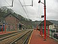 Station Poulseur.jpg
