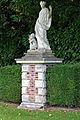 Statue-dans-le--parc-du-château-de-Courances-DSC 0235.jpg