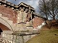 Statue Simon von Utrecht Kersten-Miles-Brücke.jpg