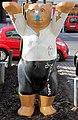 Statue Westfälische Str 32 (Halen) Buddy Bär.jpg
