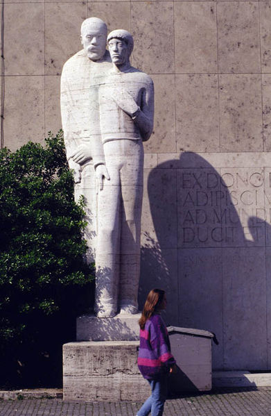 File:Statue big.jpg