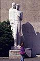 Statue big.jpg