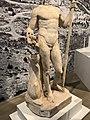 Statue of Poseidon.jpg