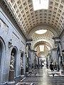 Statues in The Vatican.jpg