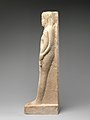 Statuette of Arsinoe II for her Posthumous Cult MET DP246575.jpg