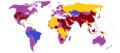 Statut de la peine de mort dans le monde.png