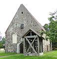 Staven Kirche 2011-08-03 071.JPG