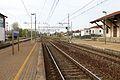 Stazione Villafranca-Cantarana 07.jpg