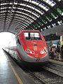 Stazione di Milano Centrale (10745374255).jpg