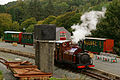Steam 150- '1863 and All That' (10307307994).jpg