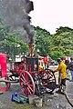 Steam fire pump Smikal 1901.JPG