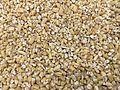 Steel cut oats.jpg
