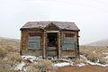 Steel windows shut closed - Flickr - daveynin.jpg