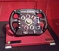 Steering wheel Ferrari.jpg