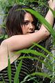Stefanie Gossweiler 09.jpg