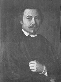 Steingrímur Thorsteinsson.jpg