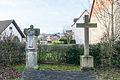Steinheim - 2015-01-01 - 59 - Auf der Woort (2).jpg