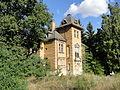 Steinitzer Straße 1 Neupetershain Villa 2.JPG