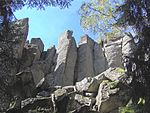 Steinwand - panoramio - Rhöntommy (1).jpg