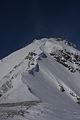 Steirischekalkspitze0123.JPG