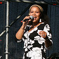 Stella Jones Soul Project Donauinselfest2007 b.jpg