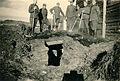 Stellung 1942 Baltikum by-RaBoe 02.jpg