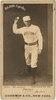 Stemmeyer, Boston Beaneaters, baseball card portrait LCCN2007685641.tif