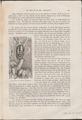 Stenops tardigradus - 1700-1880 - Print - Iconographia Zoologica - Special Collections University of Amsterdam - UBA01 IZ19700179.tif