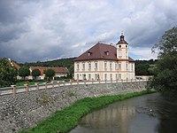 Stenovice a Uhlava.jpg