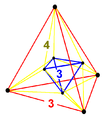 Stericated hexateron verf.png