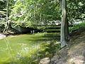 Sterleyer Heide Schaalseekanal Brücke 2011-07-16 014.JPG