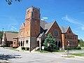 Steubenville, Ohio Urban Mission.jpg