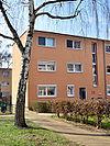 Haus Steuernagelstraße 29