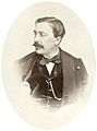 Stevens, Alfred, Erwin Hanfstaengl phot., album Manet, BNF Gallica.jpg