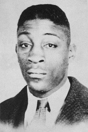 Charles Walter David Jr. - Steward's Mate Charles Walter David Jr., a World War II hero, died after helping to rescue sailors from the frigid North Atlantic.