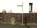 Stieldorf Wegekreuz Friedhofsweg-Rauschendorfer Straße (03).png