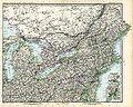 Stielers Handatlas 1891 85.jpg
