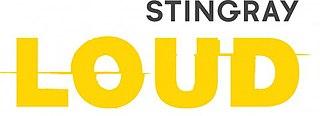Stingray Loud