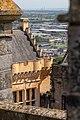 Stirling Castle (48969238416).jpg