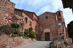 visit corbera de llobregat with cabissimo.com