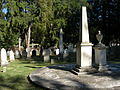Stockbridge-cemetery-3.jpg