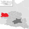 Stockenboi im Bezirk VL.png