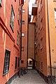 Stockholm 2018 DSC00135.jpg