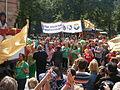 Stockholm Pride 2010 25.JPG