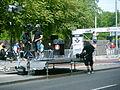 Stockholmmarathon7.jpg
