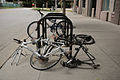 Stolen Bikes Photo Walk Chicago September 2, 2013-4860.jpg