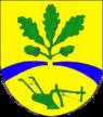Stolk Wappen.png